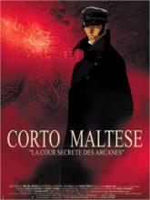 corto-maltese-cour-secrete-arcanes-affiche
