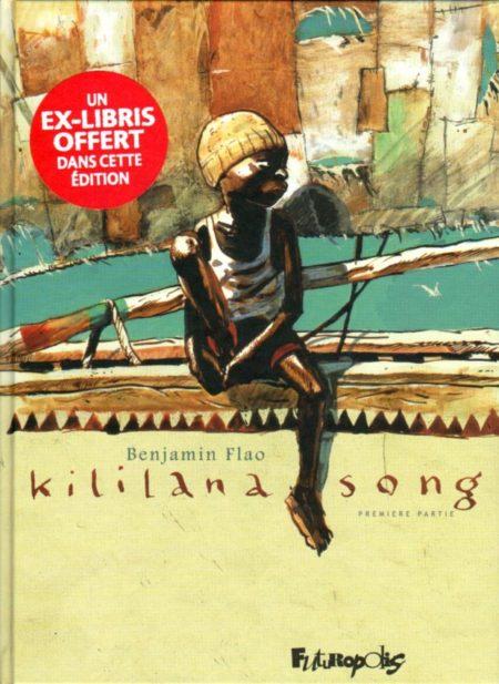 kililana-song-flao