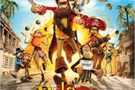 pirates-affiche