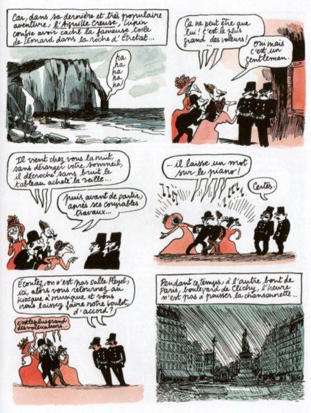pont-des-arts-meurisse-pl_02