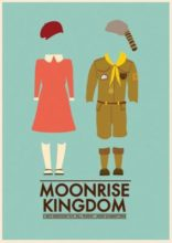 77816-moonrise-kingdom