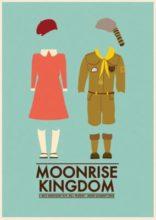 77816-moonrise-kingdom