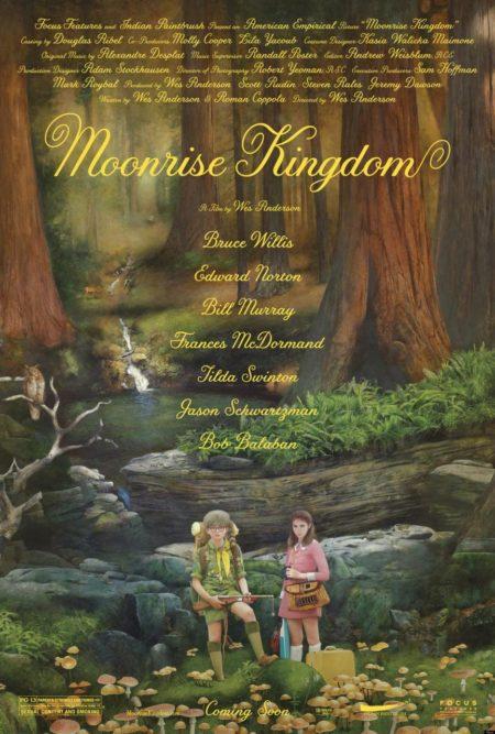 Moonrise-Kingdom-Affiche-US
