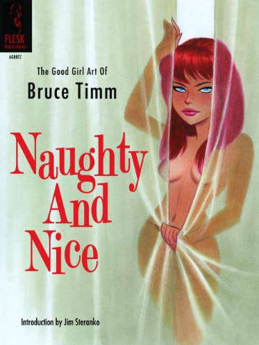 bruce-timm-naughty-nice-couv