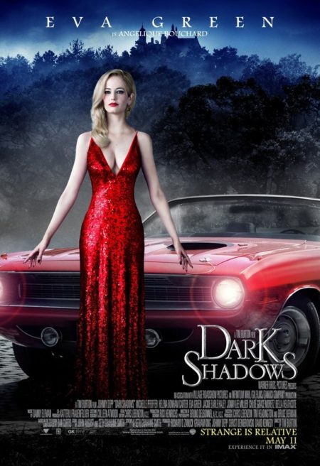 dark-shadows-tim-burton_04