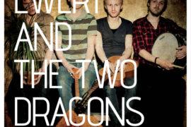 ewert-two-dragons-good-man-down