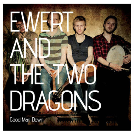 ewert-two-dragons-good-man-down