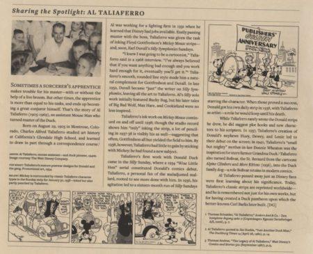 mickey-gottfredson-fantagraphics-pl-1