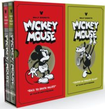 mickey-mouse-gottfredson-fantagraphics