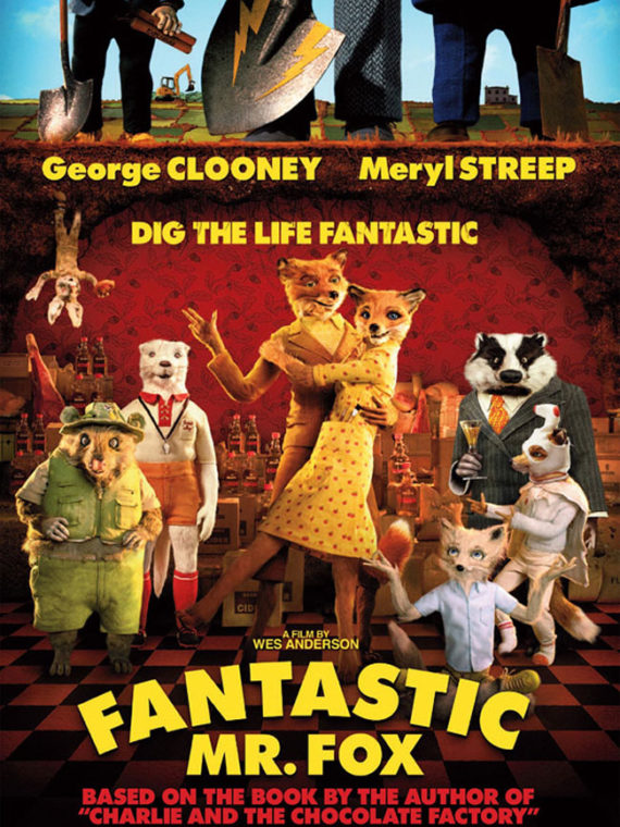 Fantastic-Mister-Fox-Anderson-affiche