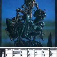 calendrier-metal-hurlant-1980_11-nicollet