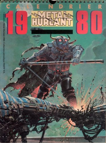 calendrier-metal-hurlant-1980_13-couv