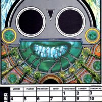 calendrier-metal-hurlant-1980_druillet
