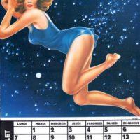 calendrier-metal-hurlant-1980_liz-bilj