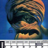 calendrier-metal-hurlant-1980_martens
