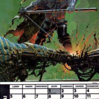 calendrier-metal-hurlant-1980_moebius