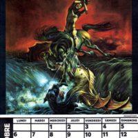 calendrier-metal-hurlant-1980_mohamed-kada