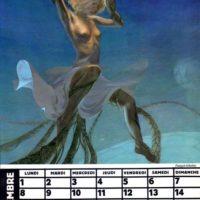 calendrier-metal-hurlant-1980_schuiten