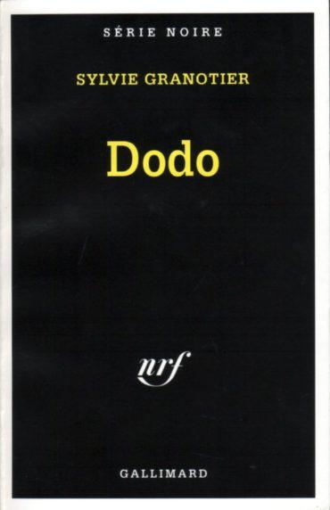 dodo-granotier