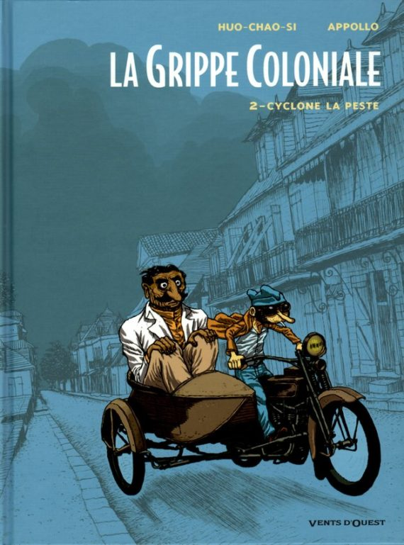 grippe-coloniale-t2-couv