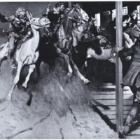harold-von-schmidt-old-west-1