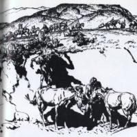 harold-von-schmidt-old-west-3