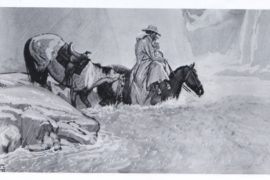harold-von-schmidt-old-west-6