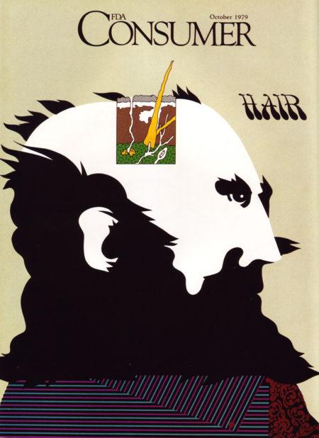 michael-david-brown-consumer-01