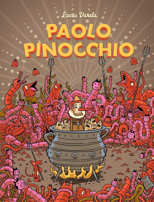 paolo-pinocchio-varela-couv