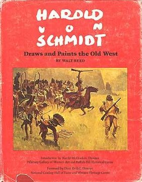 von-schmidt-draws-paints-old-west-reed