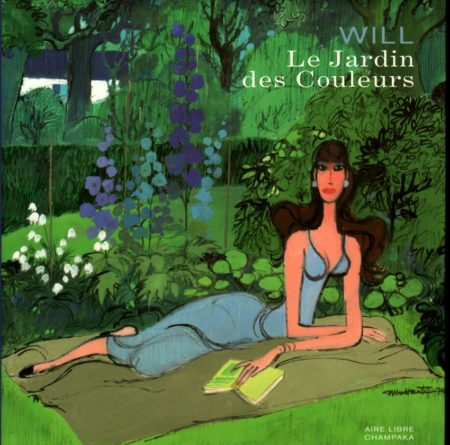 will-jardin-couleurs-couv