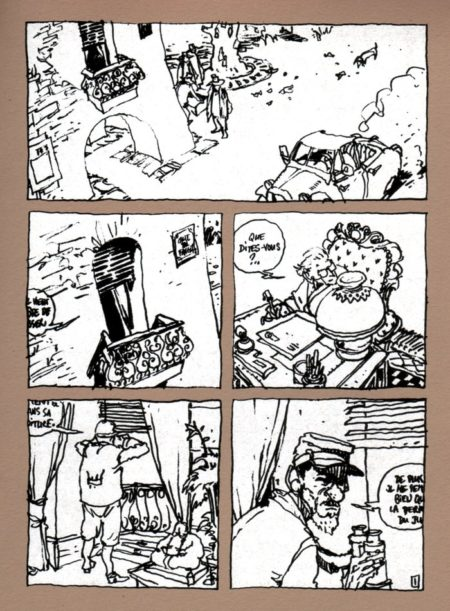 chevillard-sans-titre_02
