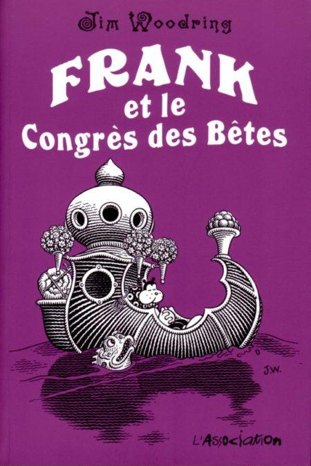 frank-congres-betes-couv