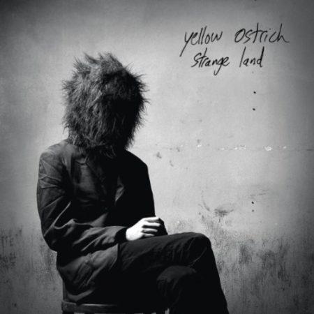 yellow-ostrich-strange-land