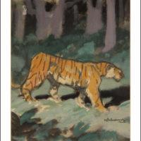 deluermoz-livre-jungle_41