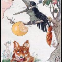 Fairyworx by Mike