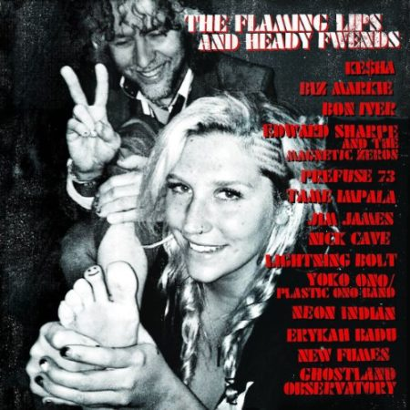 flaming-lips-heady-fwends