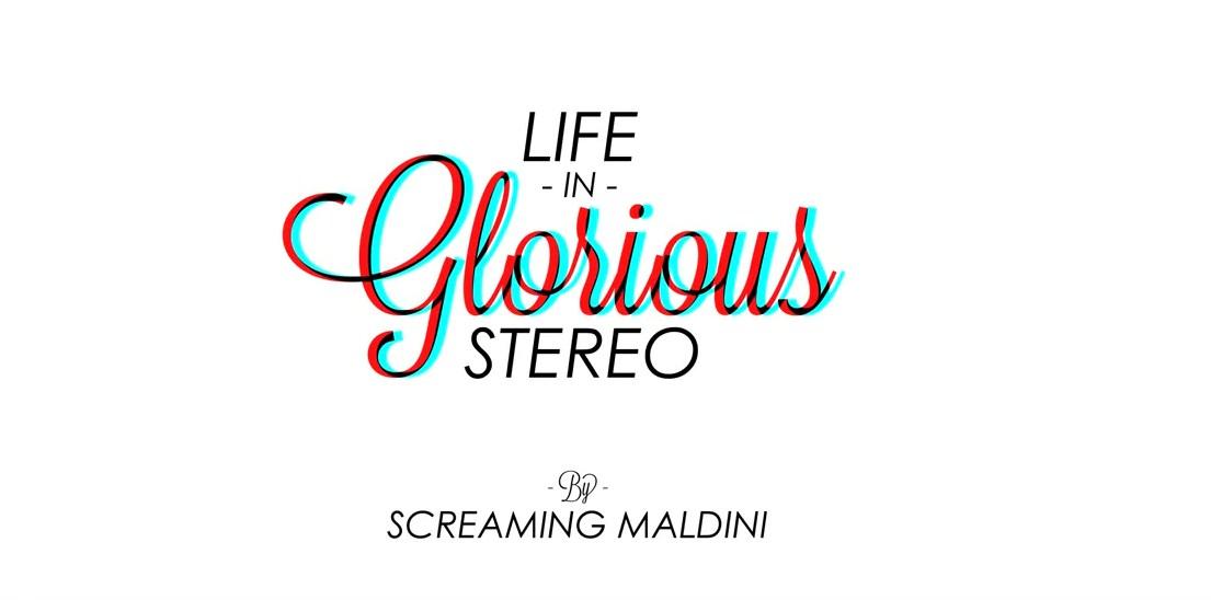 screaming-maldini