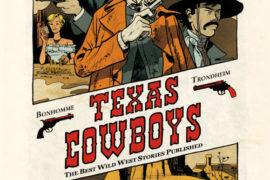 texas-cowboys-couv