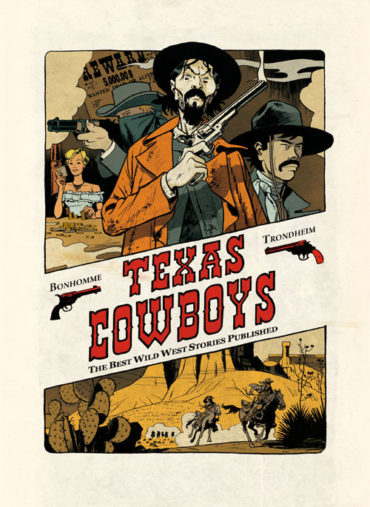texas-cowboys-couv