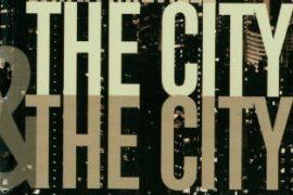 thecity&thecity-china-mieville