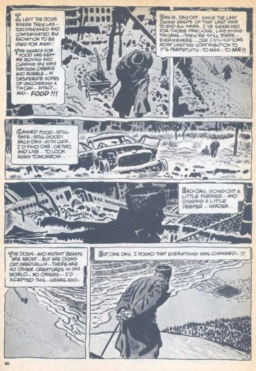 alex-toth-archives_02