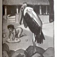 deluermoz-demaison-livre-betes-appelle-sauvages-10-b