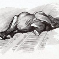 deluermoz-demaison-livre-betes-appelle-sauvages-24-b