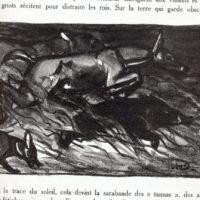 deluermoz-demaison-livre-betes-appelle-sauvages-29-b
