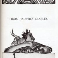 deluermoz-demaison-livre-betes-appelle-sauvages-32-b