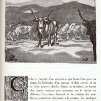 deluermoz-demaison-livre-betes-appelle-sauvages-33-b