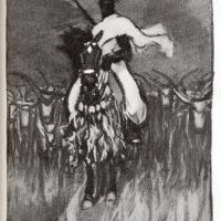 deluermoz-demaison-livre-betes-appelle-sauvages-34-b