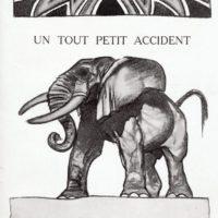 deluermoz-demaison-livre-betes-appelle-sauvages-39-b