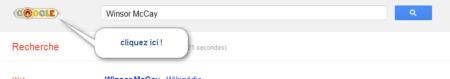 google-mccay